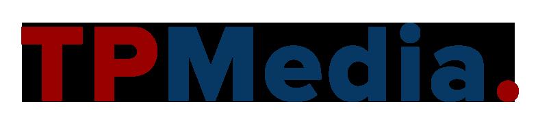 TPMedia